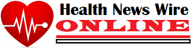 Health News Wire Online